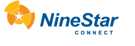 ninestar-connect-logo
